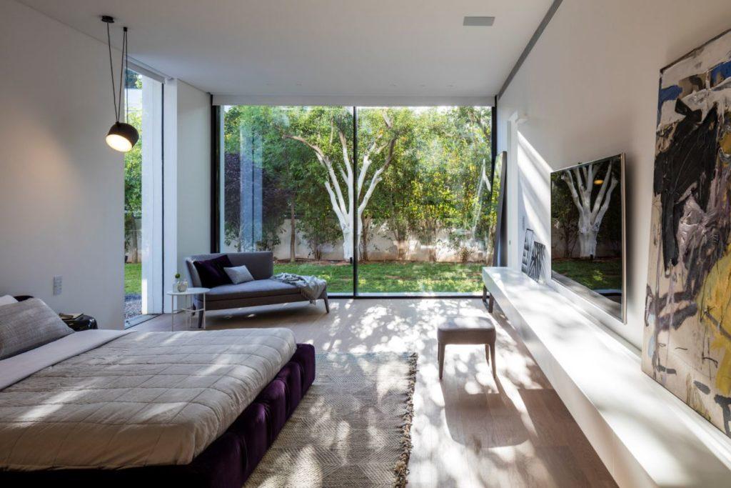 F-house-in-Savyon-Israel-by-Pitsou-Kedem-19-1024x683