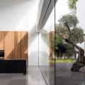 F-house-in-Savyon-Israel-by-Pitsou-Kedem-2-1024x612