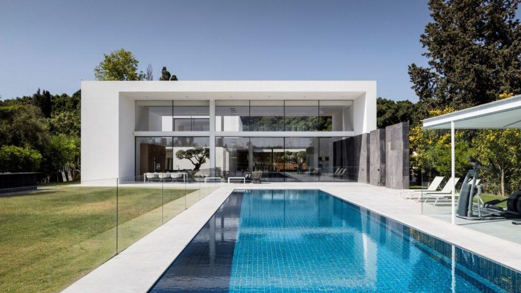 F-house-in-Savyon-Israel-by-Pitsou-Kedem-21-1024x576