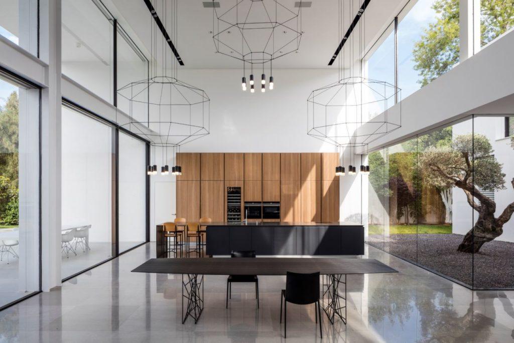 F-house-in-Savyon-Israel-by-Pitsou-Kedem-4-1024x683
