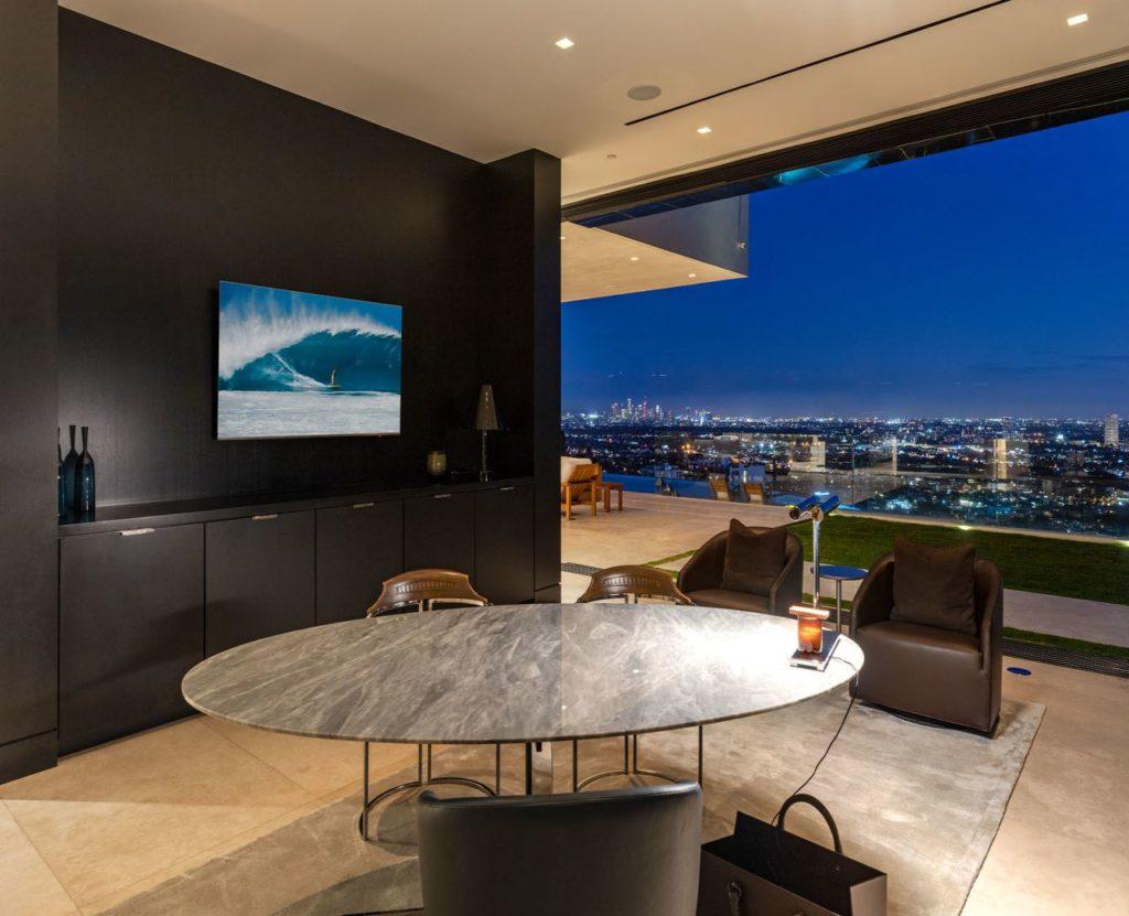 Modern-home-1415-Devlin-Dr-Los-Angeles-10-1024x831