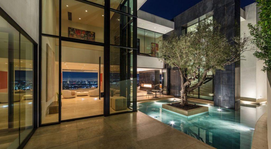 Modern-home-1415-Devlin-Dr-Los-Angeles-14-1024x564