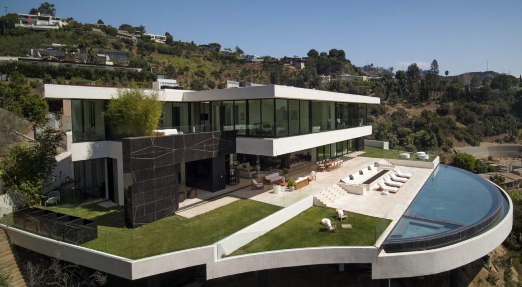 Modern-home-1415-Devlin-Dr-Los-Angeles-15-1024x564