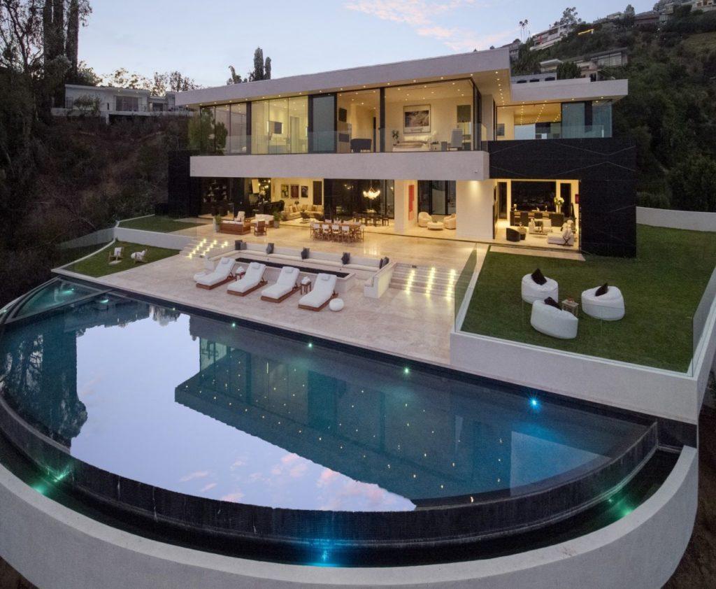 Modern-home-1415-Devlin-Dr-Los-Angeles-17-1024x842