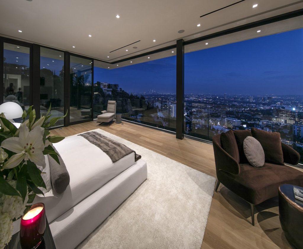 Modern-home-1415-Devlin-Dr-Los-Angeles-18-1024x842