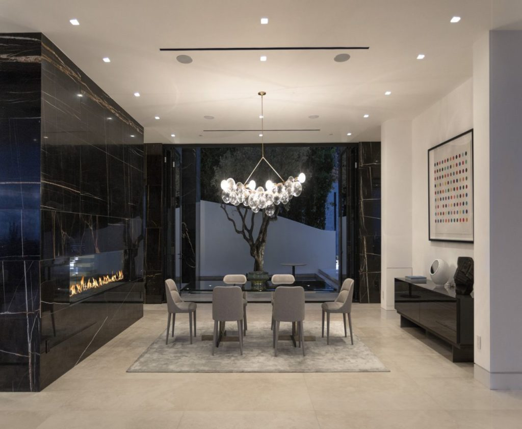 Modern-home-1415-Devlin-Dr-Los-Angeles-19-1024x842