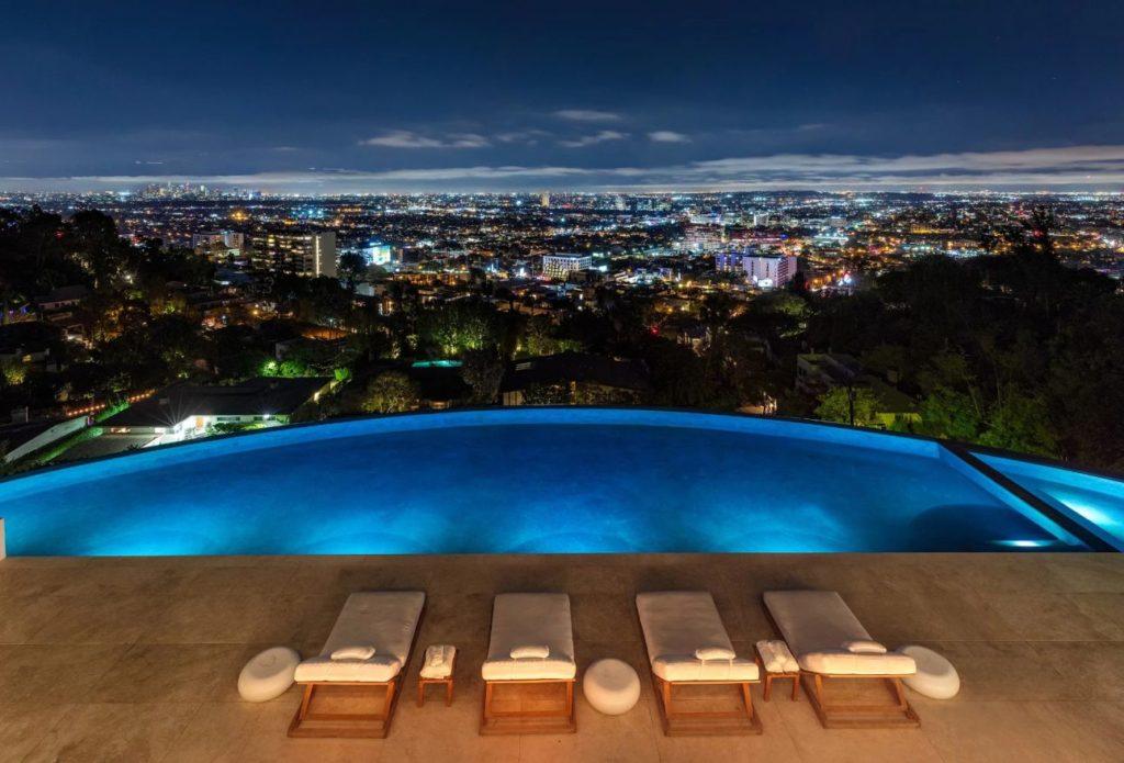 Modern-home-1415-Devlin-Dr-Los-Angeles-2-1024x695