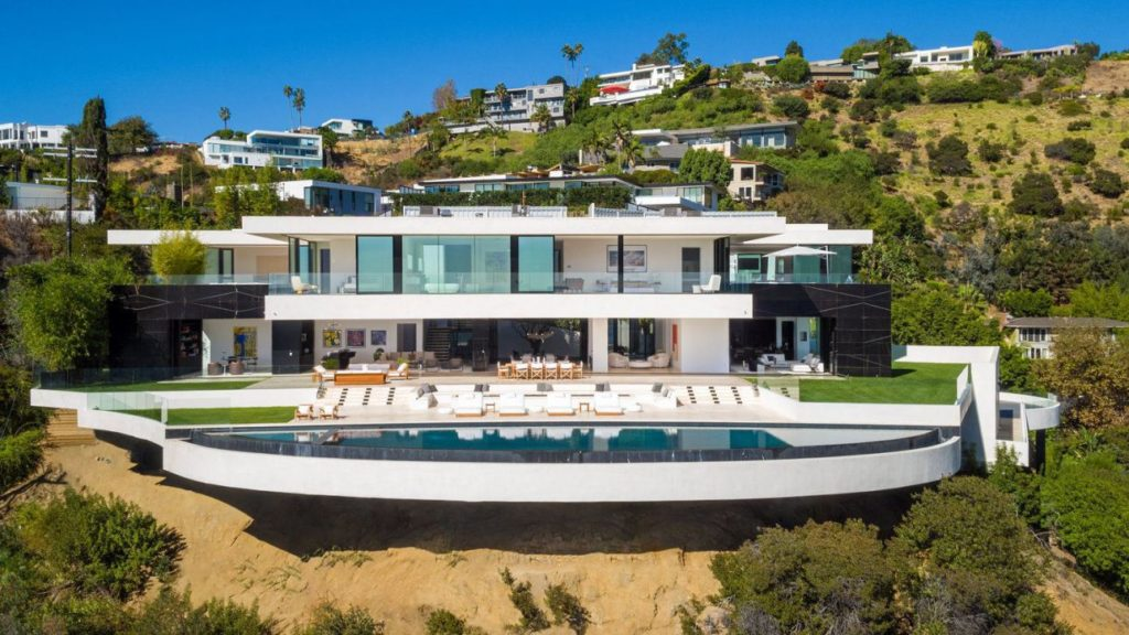 Modern-home-1415-Devlin-Dr-Los-Angeles-20-1024x576