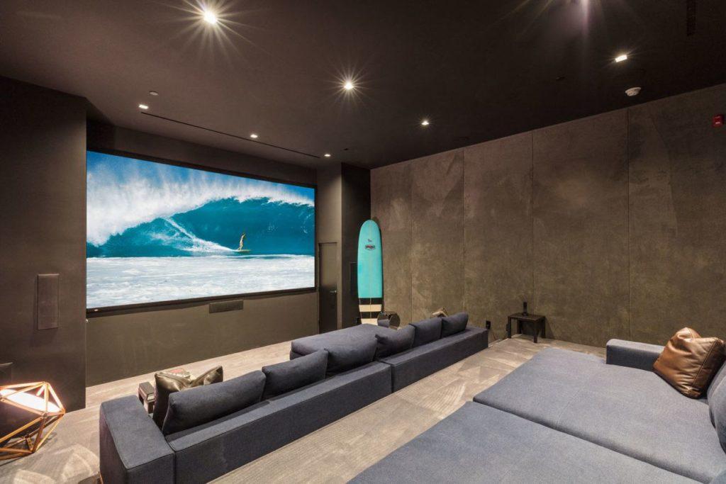 Modern-home-1415-Devlin-Dr-Los-Angeles-21-1024x683