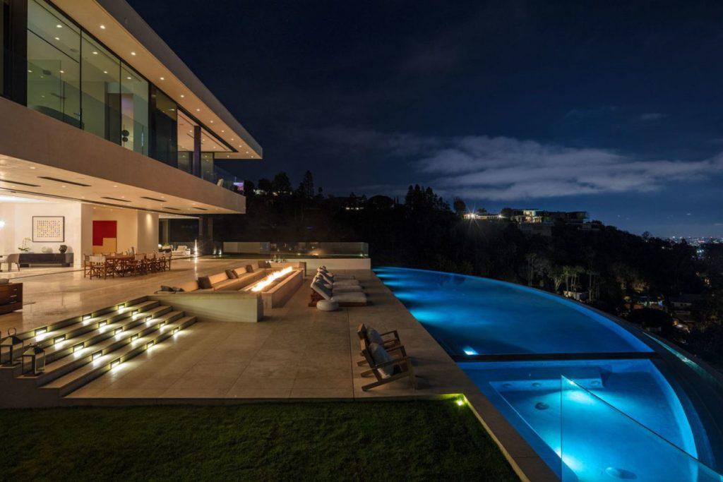 Modern-home-1415-Devlin-Dr-Los-Angeles-24-1024x683