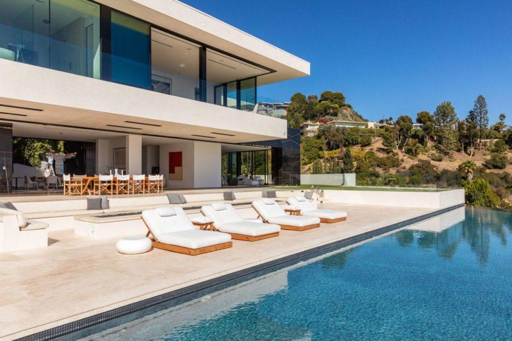 Modern-home-1415-Devlin-Dr-Los-Angeles-25-1024x683