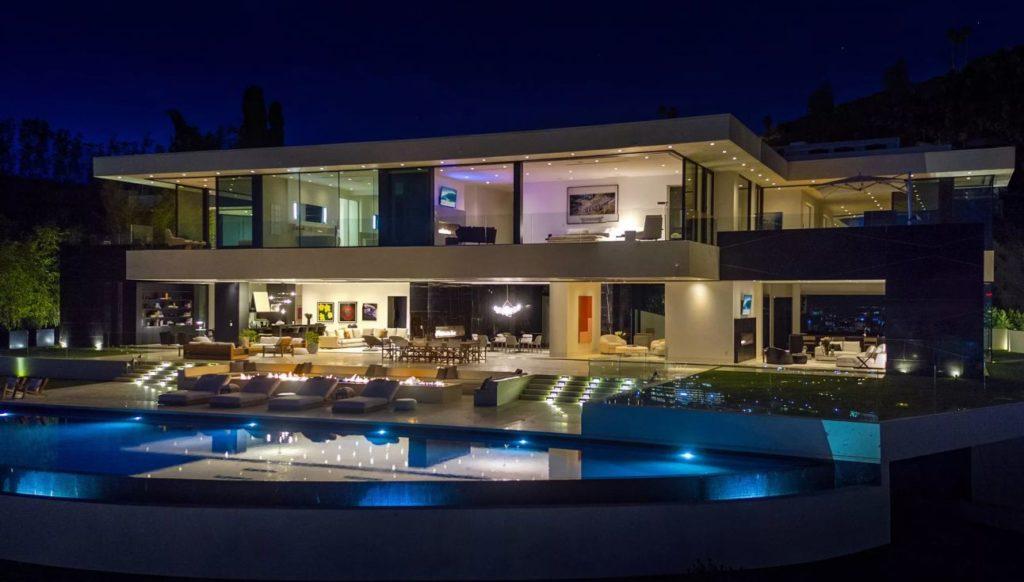Modern-home-1415-Devlin-Dr-Los-Angeles-26-1024x582