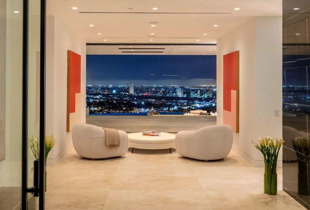 Modern-home-1415-Devlin-Dr-Los-Angeles-3-1024x695