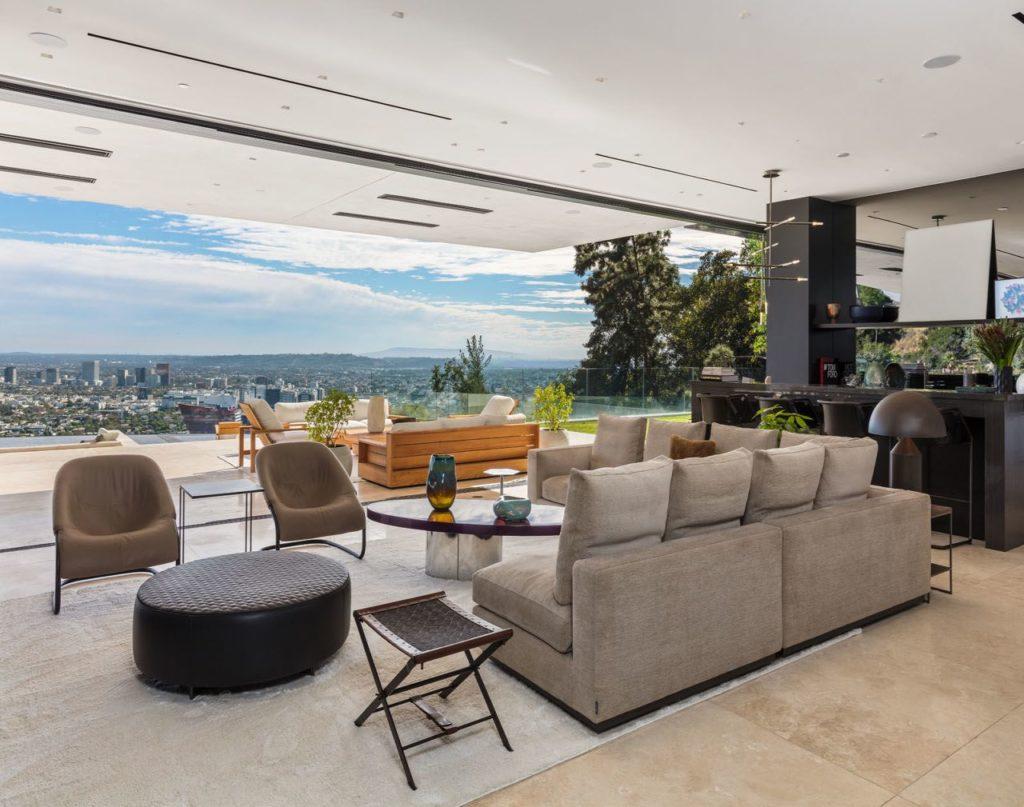 Modern-home-1415-Devlin-Dr-Los-Angeles-5-1024x807