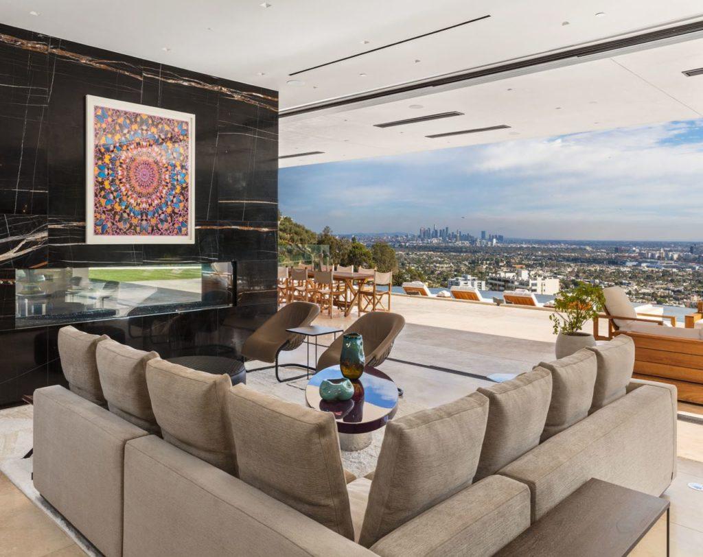 Modern-home-1415-Devlin-Dr-Los-Angeles-6-1024x812