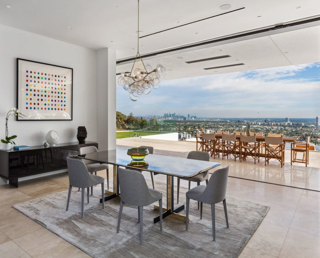 Modern-home-1415-Devlin-Dr-Los-Angeles-8-1024x824