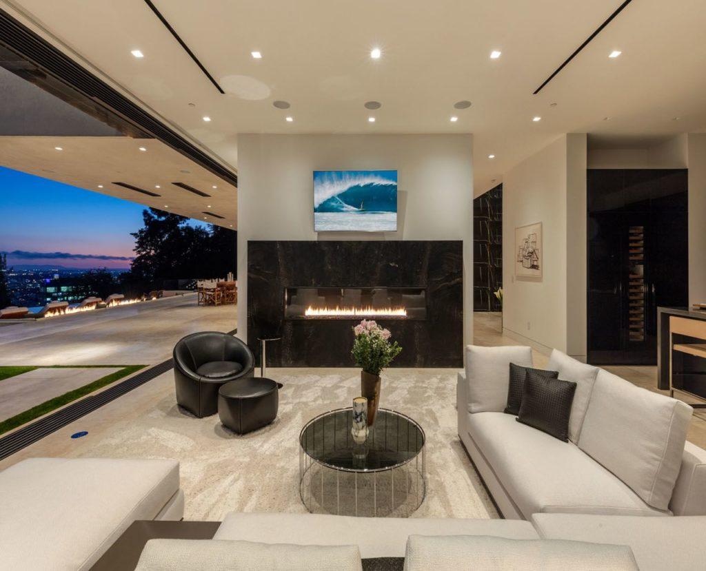 Modern-home-1415-Devlin-Dr-Los-Angeles-9-1024x829