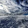 Pintér Zsolt jégvarázs